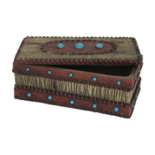 Jewellery Box - Large