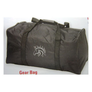 Bling Gear Bag