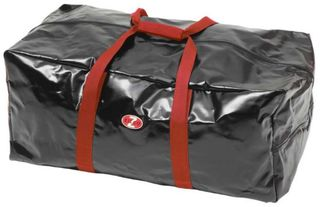 Zilco Waterproof Gear Bag