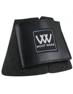 Woof Wear Kevlar Overreach Boots