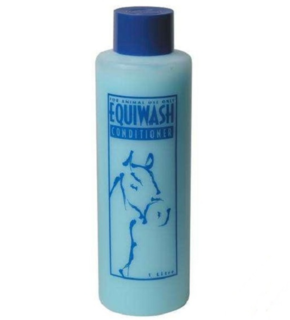 Equiwash Conditioner