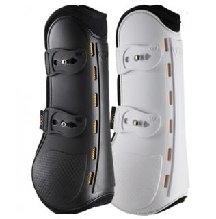 Woof Wear Smart Tendon Boots