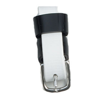Buckle Attachment only for cheekers & bit lifter
