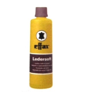 Effax Leather Soft
