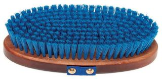Gymkhana Body Brushes
