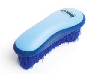 Roma Soft Touch Dandy Brush