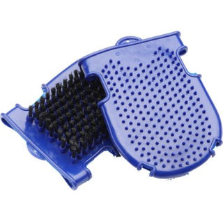 Groom-n-Brush Mitt