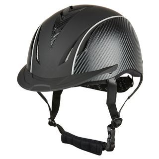 Dublin Airation Arrow Lite Helmet