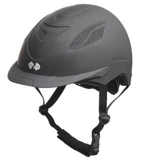 Oscar Select Helmet