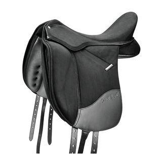 Wintec Isabell Saddle