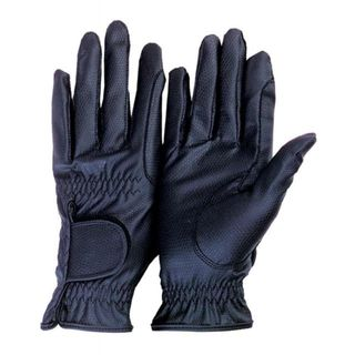 Dublin Ride n' Wash Gloves