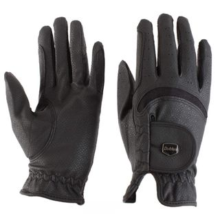 Dublin Dressage Gloves