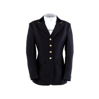 Dublin Ashby Show Jacket