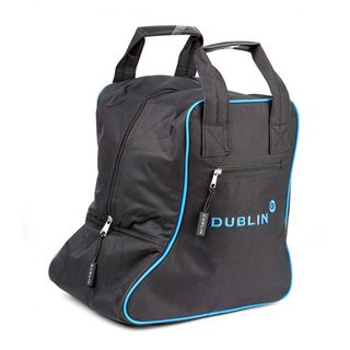 Dublin Imperial Short Boot Bag