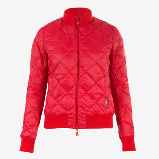 Horze Alissa Quilted Jacket