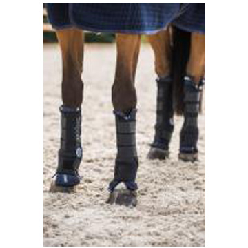 Horze Supreme Stable Boots