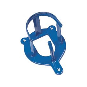 PVC Coated Bridle Bracket