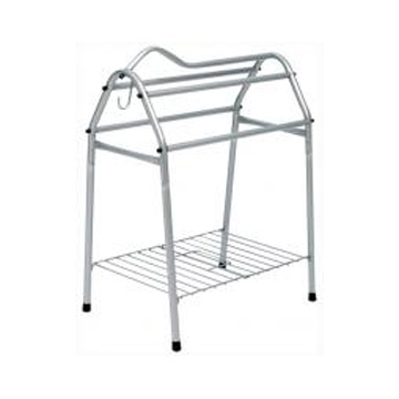 Heavy Duty Saddle Stand