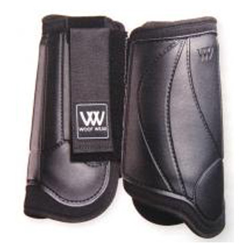Woof Wear Event Boots