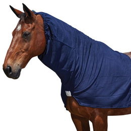 Weatherbeeta Cosy Deluxe Fleece Neck