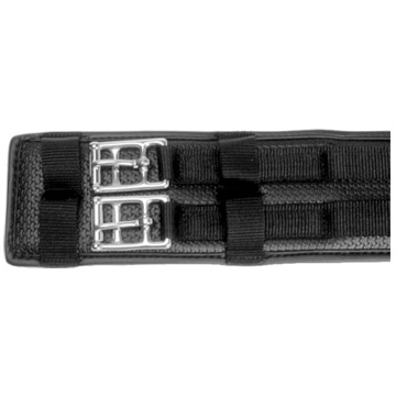 Two Buckle Lonsdale Girth