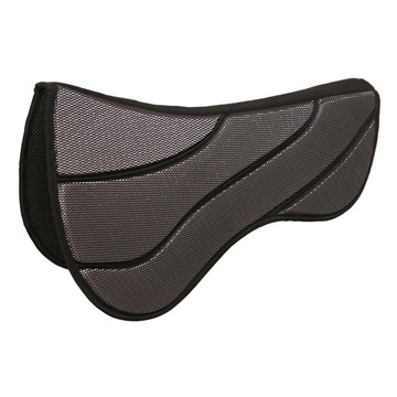 Cavallino Saddle Pad