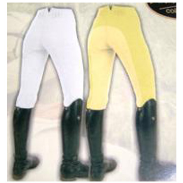 Mark Todd High Waist Competition Breeches