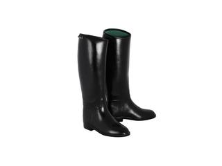 Dublin Universal Tall Boot