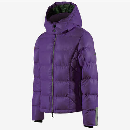Horze Junior Solla Padded Jacket