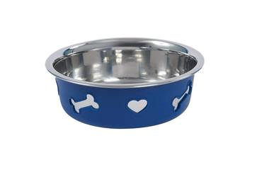 WeatherBeeta Non-Slip Dog Bowl