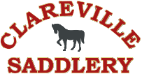 Clareville Saddlery